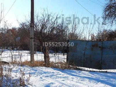 Дача с участком в 12 сот., Проезд 33 16 за 1.8 млн 〒 в Талдыкоргане — фото 3
