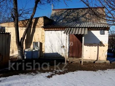 Дача с участком в 12 сот., Проезд 33 16 за 1.8 млн 〒 в Талдыкоргане — фото 4
