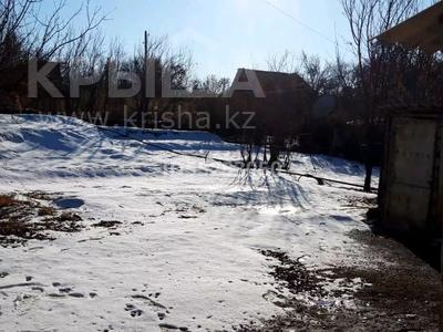 Дача с участком в 12 сот., Проезд 33 16 за 1.8 млн 〒 в Талдыкоргане — фото 5