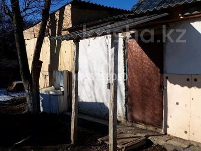 Дача с участком в 12 сот., Проезд 33 16 за 1.8 млн 〒 в Талдыкоргане — фото 6