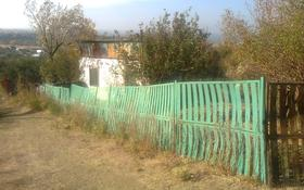 Дача с участком в 6 сот., Каламгер за 2.9 млн 〒 в Алматы, Наурызбайский р-н