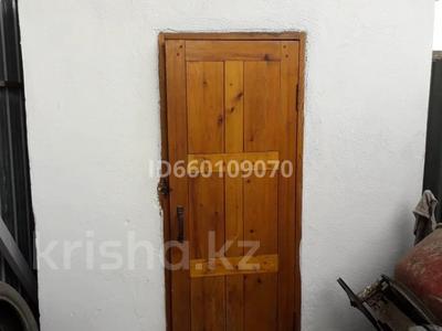 5-комнатный дом, 130 м², 13 сот., Момышулы 12 за 15 млн 〒 в Жетыгене