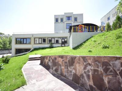 4-комнатная квартира, 178.6 м², 2/2 этаж, мкр Ерменсай, Ремизовка — проспект Аль-Фараби за 67.4 млн 〒 в Алматы, Бостандыкский р-н — фото 13