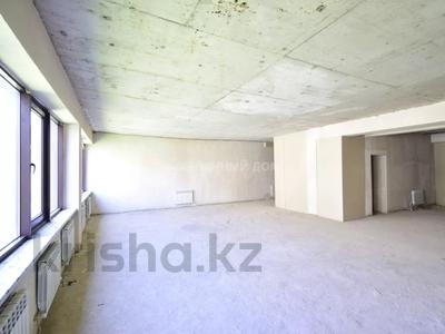 4-комнатная квартира, 178.6 м², 2/2 этаж, мкр Ерменсай, Ремизовка — проспект Аль-Фараби за 67.4 млн 〒 в Алматы, Бостандыкский р-н — фото 3