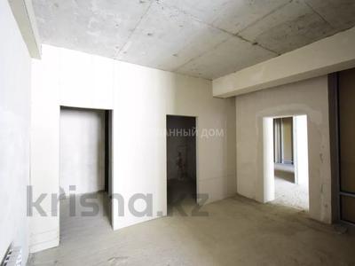 4-комнатная квартира, 178.6 м², 2/2 этаж, мкр Ерменсай, Ремизовка — проспект Аль-Фараби за 67.4 млн 〒 в Алматы, Бостандыкский р-н — фото 5
