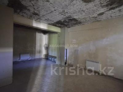 4-комнатная квартира, 178.6 м², 2/2 этаж, мкр Ерменсай, Ремизовка — проспект Аль-Фараби за 67.4 млн 〒 в Алматы, Бостандыкский р-н — фото 6