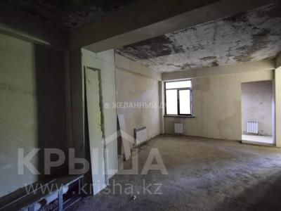 4-комнатная квартира, 178.6 м², 2/2 этаж, мкр Ерменсай, Ремизовка — проспект Аль-Фараби за 67.4 млн 〒 в Алматы, Бостандыкский р-н — фото 7