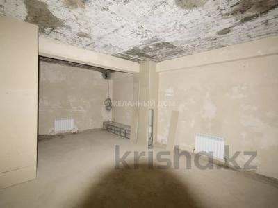 4-комнатная квартира, 178.6 м², 2/2 этаж, мкр Ерменсай, Ремизовка — проспект Аль-Фараби за 67.4 млн 〒 в Алматы, Бостандыкский р-н — фото 8
