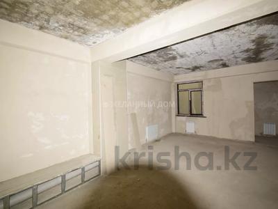 4-комнатная квартира, 178.6 м², 2/2 этаж, мкр Ерменсай, Ремизовка — проспект Аль-Фараби за 67.4 млн 〒 в Алматы, Бостандыкский р-н — фото 9