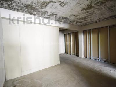 4-комнатная квартира, 178.6 м², 2/2 этаж, мкр Ерменсай, Ремизовка — проспект Аль-Фараби за 67.4 млн 〒 в Алматы, Бостандыкский р-н — фото 10