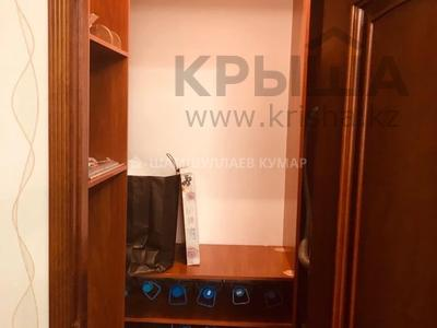 3-комнатная квартира, 115 м², 2/9 этаж помесячно, Сыганак 15 — Сауран за 210 000 〒 в Нур-Султане (Астана), Есиль р-н — фото 12