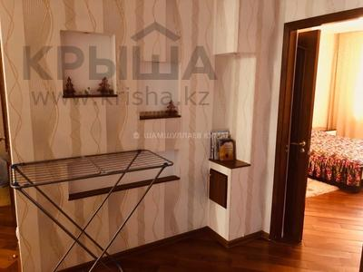 3-комнатная квартира, 115 м², 2/9 этаж помесячно, Сыганак 15 — Сауран за 210 000 〒 в Нур-Султане (Астана), Есиль р-н — фото 13