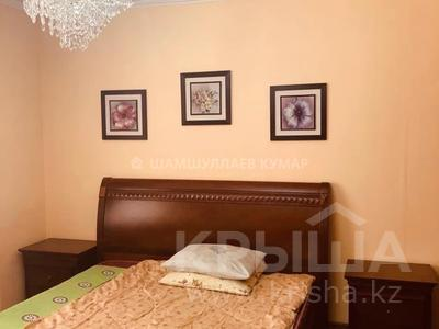 3-комнатная квартира, 115 м², 2/9 этаж помесячно, Сыганак 15 — Сауран за 210 000 〒 в Нур-Султане (Астана), Есиль р-н — фото 3