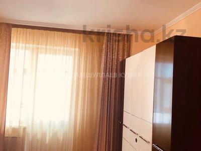 3-комнатная квартира, 115 м², 2/9 этаж помесячно, Сыганак 15 — Сауран за 210 000 〒 в Нур-Султане (Астана), Есиль р-н — фото 7