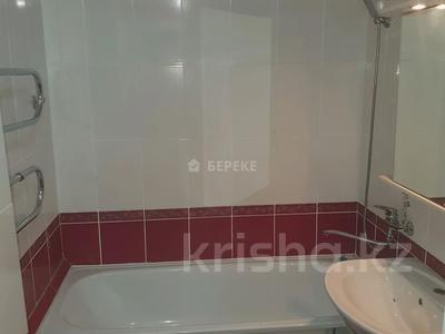 3-комнатная квартира, 72 м², 1/5 этаж, Восточный 41 за 17.5 млн 〒 в Талдыкоргане