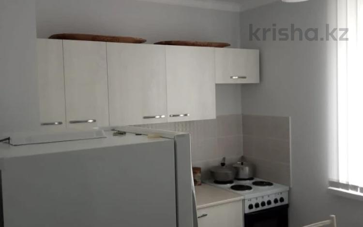 1-комнатная квартира, 37 м², 1/12 этаж, 1-я улица за 14.5 млн 〒 в Алматы, Алатауский р-н