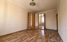 1-комнатная квартира, 42 м², 5/5 этаж, мкр Таугуль-2 — Навои за 16.5 млн 〒 в Алматы, Ауэзовский р-н