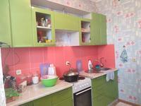 2-комнатная квартира, 58.5 м², 14/15 этаж, Кордай 77 за 17.5 млн 〒 в Нур-Султане (Астане), Алматы р-н