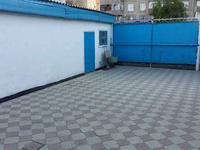 4-комнатный дом, 125 м², 5 сот.