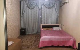 2-комнатная квартира, 65 м², 5/5 этаж посуточно, Панфилова 64 — Макатаева за 8 000 〒 в Алматы, Алмалинский р-н
