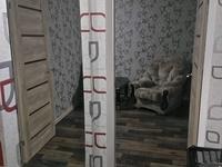 2-комнатная квартира, 48.9 м², 5/5 этаж помесячно