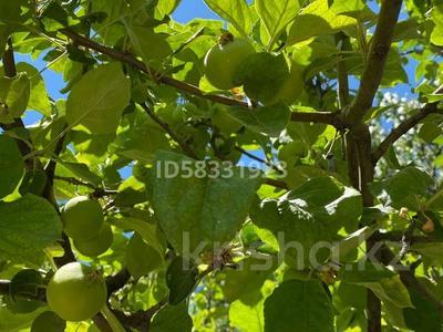 Дача с участком в 7.65 сот., Виноградная 105 за 6 млн 〒 в Капчагае — фото 2