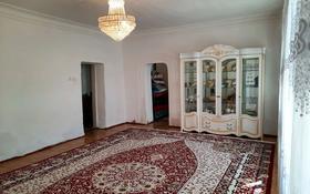 5-комнатный дом, 220 м², 7 сот., Кульсары за 9.8 млн 〒