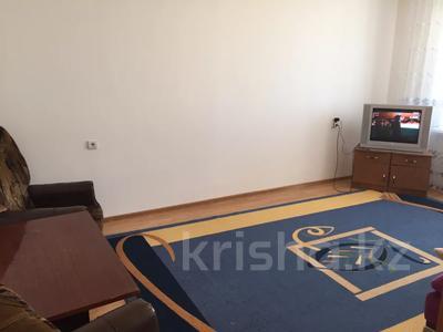 3-комнатная квартира, 80 м², 7/9 этаж помесячно, Монкеулы 83 за 90 000 〒 в Уральске — фото 2