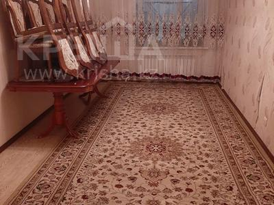 3-комнатная квартира, 66 м², 5/9 этаж, Шаймердена Косшыгулулы 24/1 за 22.6 млн 〒 в Нур-Султане (Астане), Сарыарка р-н