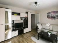 2-комнатная квартира, 70 м², 9 этаж посуточно, Розыбакиева 289 за 13 000 〒 в Алматы, Бостандыкский р-н
