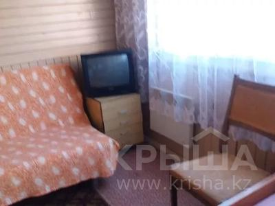 2-комнатный дом посуточно, 40 м², Голубой залив за 12 000 〒 в Новой бухтарме — фото 6
