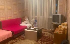2-комнатная квартира, 46 м², 2/4 этаж, мкр №9 35 за 16.5 млн 〒 в Алматы, Ауэзовский р-н