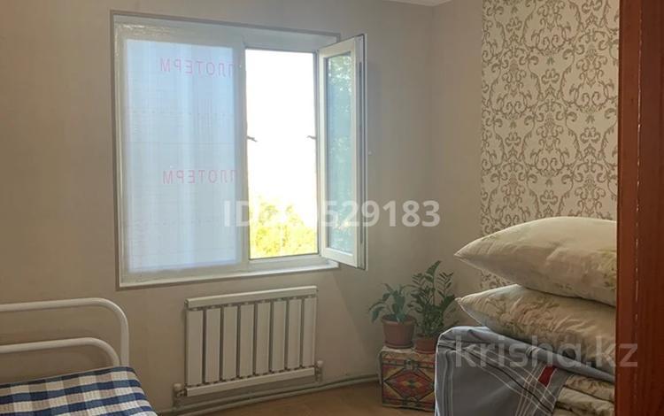 3-комнатная квартира, 60.8 м², 4/5 этаж, мкр Сайрам , Сайрамская 165 за 18 млн 〒 в Шымкенте, Енбекшинский р-н