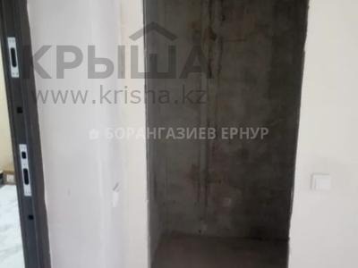 2-комнатная квартира, 64 м², 11/15 этаж, Манаса — проспект Абая за 30.5 млн 〒 в Алматы, Алмалинский р-н — фото 14