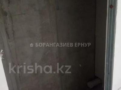 2-комнатная квартира, 64 м², 11/15 этаж, Манаса — проспект Абая за 30.5 млн 〒 в Алматы, Алмалинский р-н — фото 15