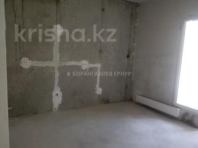 2-комнатная квартира, 64 м², 11/15 этаж, Манаса — проспект Абая за 30.5 млн 〒 в Алматы, Алмалинский р-н — фото 16