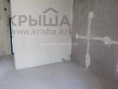 2-комнатная квартира, 64 м², 11/15 этаж, Манаса — проспект Абая за 30.5 млн 〒 в Алматы, Алмалинский р-н — фото 17