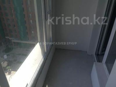 2-комнатная квартира, 64 м², 11/15 этаж, Манаса — проспект Абая за 30.5 млн 〒 в Алматы, Алмалинский р-н — фото 18