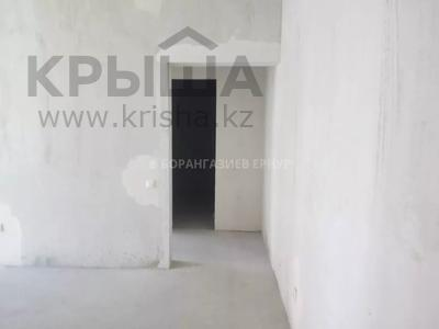 2-комнатная квартира, 64 м², 11/15 этаж, Манаса — проспект Абая за 30.5 млн 〒 в Алматы, Алмалинский р-н — фото 20