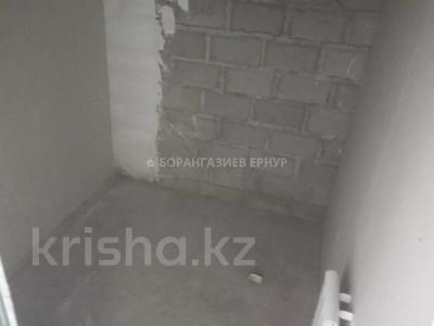 2-комнатная квартира, 64 м², 11/15 этаж, Манаса — проспект Абая за 30.5 млн 〒 в Алматы, Алмалинский р-н — фото 23