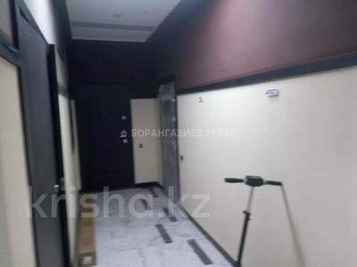 2-комнатная квартира, 64 м², 11/15 этаж, Манаса — проспект Абая за 30.5 млн 〒 в Алматы, Алмалинский р-н — фото 10