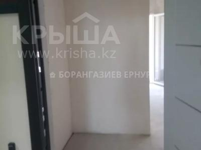 2-комнатная квартира, 64 м², 11/15 этаж, Манаса — проспект Абая за 30.5 млн 〒 в Алматы, Алмалинский р-н — фото 11