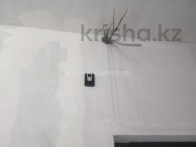 2-комнатная квартира, 64 м², 11/15 этаж, Манаса — проспект Абая за 30.5 млн 〒 в Алматы, Алмалинский р-н — фото 12