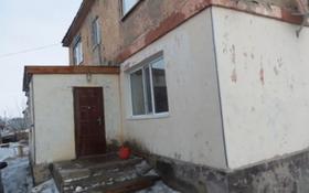 3-комнатная квартира, 72.9 м², 1/2 этаж, проспект Сатпаева 76 за ~ 3.8 млн 〒
