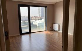 3-комнатная квартира, 100 м², 6/10 этаж, Bakırköy 7 за 56 млн 〒 в Стамбуле