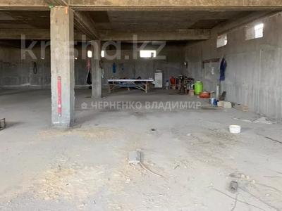 Здание, площадью 3120 м², Саина — Приканальная за 388 млн 〒 в Алматы, Алатауский р-н — фото 4