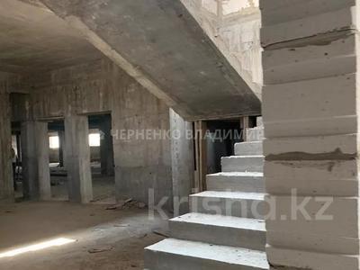 Здание, площадью 3120 м², Саина — Приканальная за 388 млн 〒 в Алматы, Алатауский р-н — фото 5