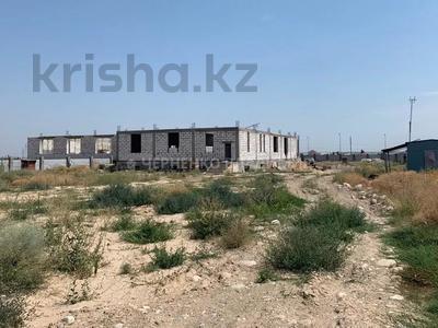 Здание, площадью 3120 м², Саина — Приканальная за 388 млн 〒 в Алматы, Алатауский р-н — фото 7
