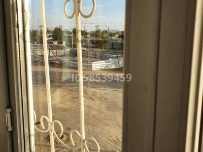 2-комнатная квартира, 47 м², 2/10 этаж помесячно, Рыскулова 87 — Первомайская за 65 000 〒 в Семее — фото 4