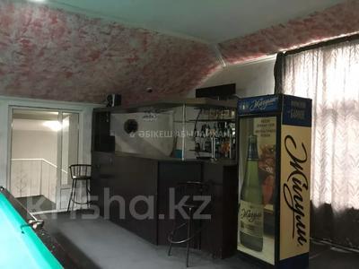 Здание, площадью 500 м², Райымбека — Тургута Озала за 90 млн 〒 в Алматы, Алмалинский р-н — фото 5